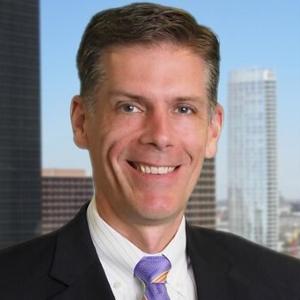 Shawn M. McCaskill