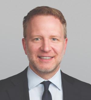 Shawn P. Naunton's Profile Image