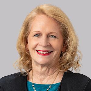 Image of Sheila A. Millar