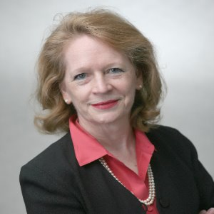 Sheila A. Millar's Profile Image