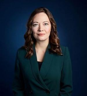 Sheila Gibb