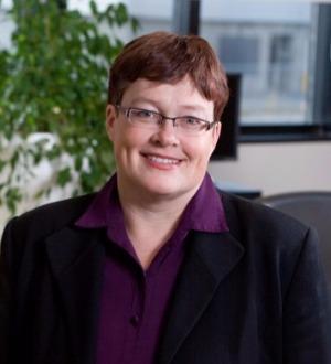 Image of Sheila M. MacPherson