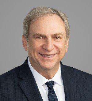 Sheldon I. Banoff's Profile Image