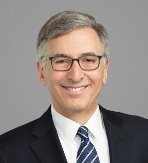 Sheldon T. Zenner's Profile Image
