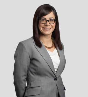Shelley E. Waite