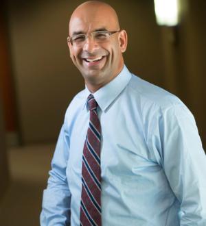Shereef Hadi Akeel's Profile Image