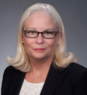 Sheryl Bey's Profile Image