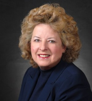 Sheryl L. Anderson's Profile Image