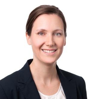 Image of Sibylle Schnyder