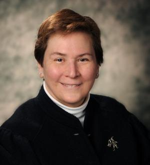 Sigrid C. Haines's Profile Image
