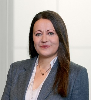 Image of Sigrid Roskosny