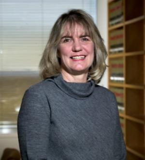 Sigrid S. Franzblau's Profile Image