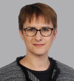 Silke Beiter
