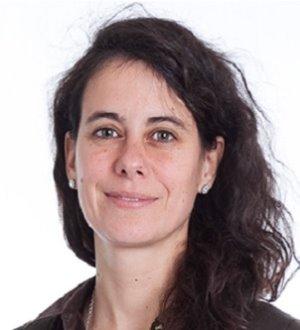 Silvia Lucena Gosálvez