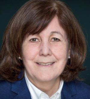 Silvia Zimmermann