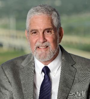 Sim Israeloff's Profile Image
