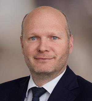 Simon Holzer