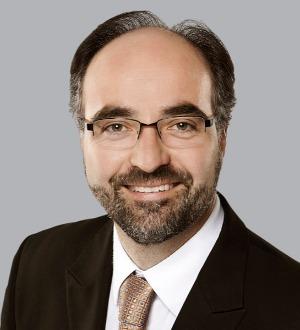 Simon Pelletier