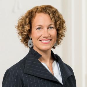 Image of Simone Schäfer
