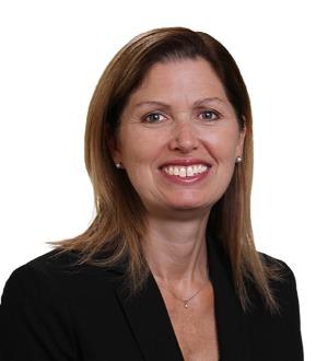 Image of Siobhan M. Sweeney