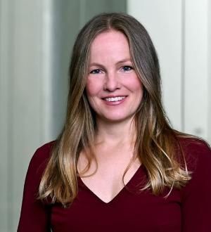 Image of Sonja Schulz