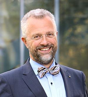 Sören Kramer