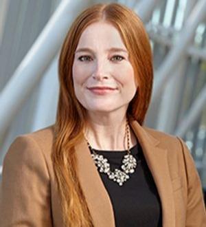 Stacey A. Shadden