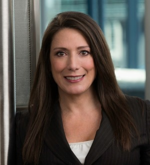 Image of Stacey F. Gottlieb