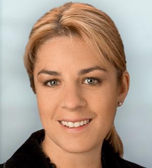 Stacy A. Carpenter