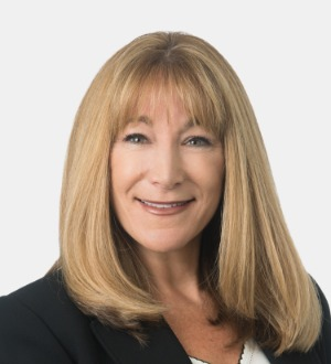 Stacy Bercun Bohm