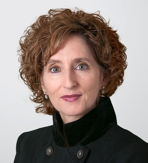 Image of Stacy D. Blank