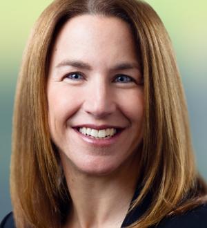 Stacy L. Ehrlich