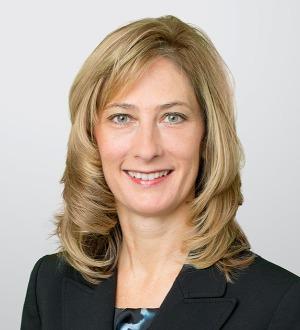 Stacy Watson May's Profile Image