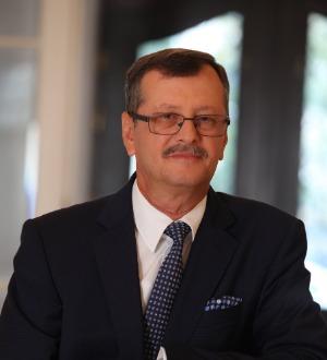 Image of Stan Tirnoveanu
