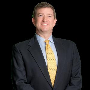 Stanford D. Baird