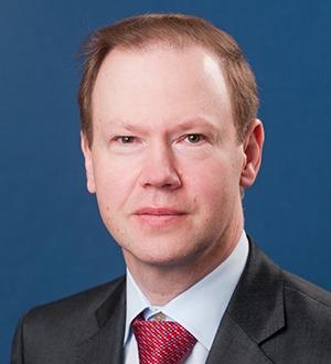 Image of Stanislav Denisenko