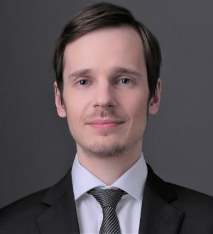Image of Stanislav N. Petrov