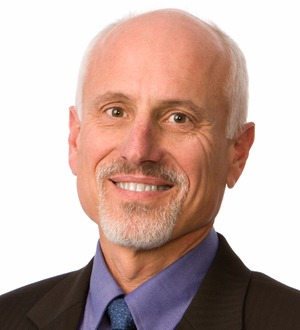 Stanley M. Schwartz