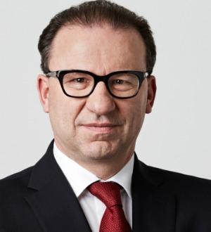 Stefan Breitenstein