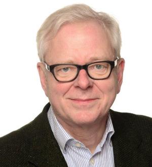 Image of Stefan Duhnkrack