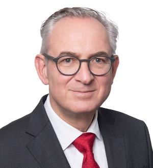 Image of Stefan Gerster