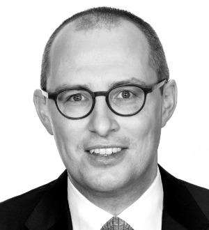 Stefan Hackel