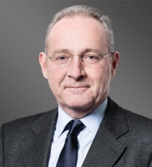 Stefan Lütje