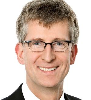 Image of Stefan Proske