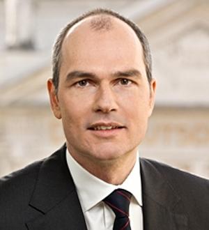 Stefan Rolf Huebner