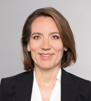 Stefanie Hellmich