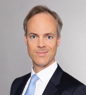 Stephan Bausch
