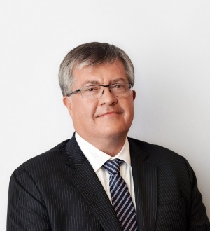 Stephan D. Blandin