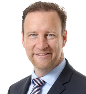 Stephan Freund