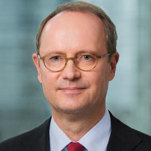 Stephan Hutter